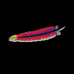Apache System Administrator