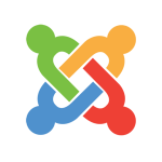 Joomla Web Developer